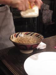 ふれんちラぁ麺 GASPARD(ガスパール)-6