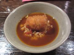 ふれんちラぁ麺 GASPARD(ガスパール)-9