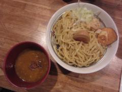 三代目 宮田麺児-7