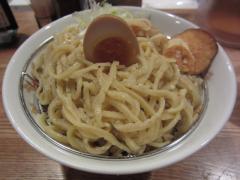 三代目 宮田麺児-9