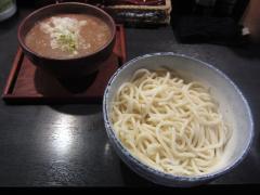 群青【壱四】-5