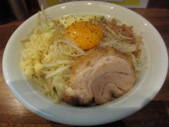 麺処 MAZERU-6