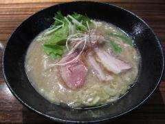 麺や 而今【壱壱】-2