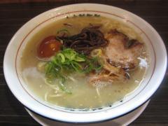 山中製麺所-4