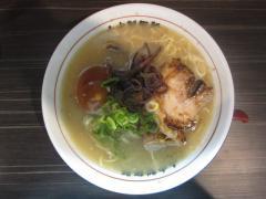 山中製麺所-5