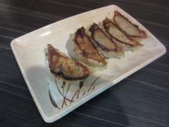 山中製麺所-7
