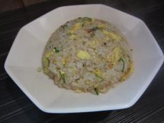 山中製麺所-8