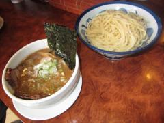 つけ麺 目黒屋【参参】-5