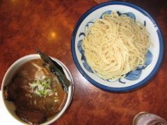 つけ麺 目黒屋【参参】-6