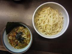 つけ麺・らーめん 豆天狗 名古屋金山店-9