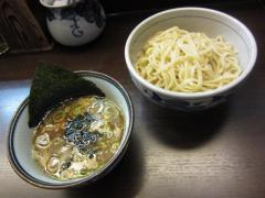 つけ麺・らーめん 豆天狗 名古屋金山店-8