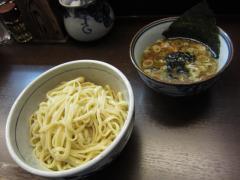 つけ麺・らーめん 豆天狗 名古屋金山店-10