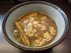 つけ麺・らーめん 豆天狗 名古屋金山店-11