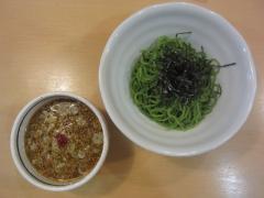 麺や 朱雀-4
