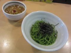 麺や 朱雀-5