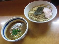 「麺屋 たけ井」×「まるとら本店」コラボイベント第一章-8