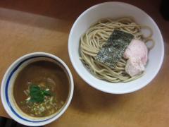 「麺屋 たけ井」×「まるとら本店」コラボイベント第一章-9