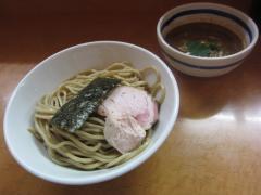 「麺屋 たけ井」×「まるとら本店」コラボイベント第一章-10
