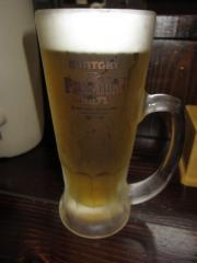 麺家 静【参参】-2