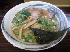 麺家 静【参参】-4