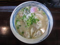 麺家 静【参四】-5