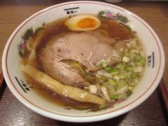 麺喰い メン太ジスタ-3