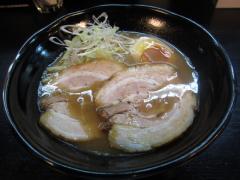 新月【壱四】-5