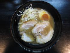 新月【壱四】-6