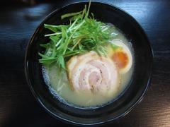新月【壱四】-8