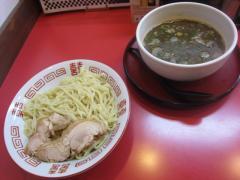 ラーメン たんろん 白【弐】 -5