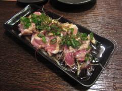 「鶏料理華昌」オフ会-8