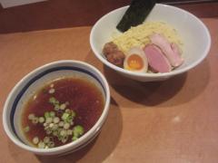 まるとら本店【参五】 ~「麺や 而今」リスペクト限定 第一章~-6