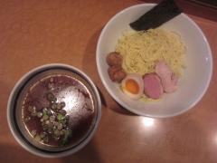 まるとら本店【参五】 ~「麺や 而今」リスペクト限定 第一章~-7