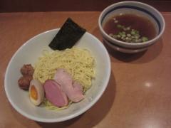 まるとら本店【参五】 ~「麺や 而今」リスペクト限定 第一章~-8