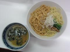 塩ラーメン・つけめんのお店 はないち【四参】-4