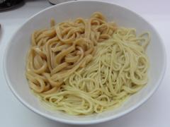 塩ラーメン・つけめんのお店 はないち【四参】-6