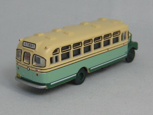 150tomytecbus012.jpg