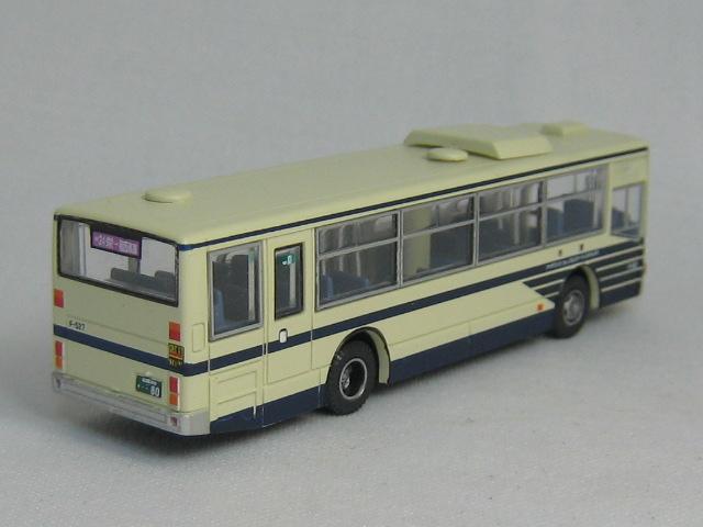150tomytecbus022.jpg