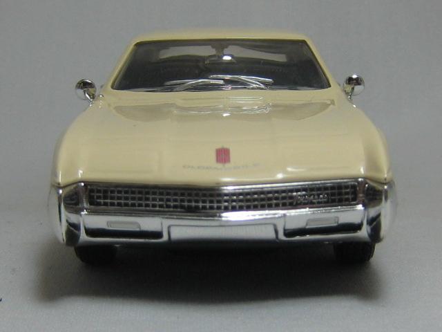 43delcar0655.jpg