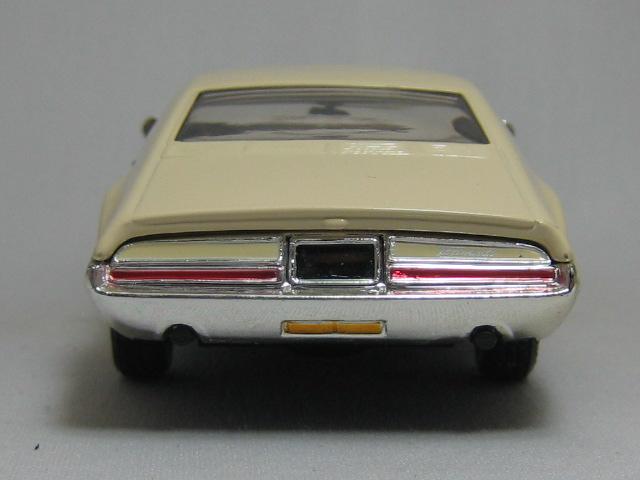 43delcar0656.jpg
