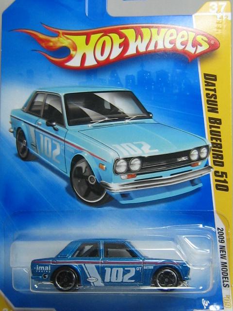 hotwheels0231.jpg