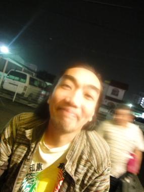 no004_20111001133238.jpg
