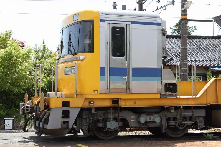 20110529.jpg