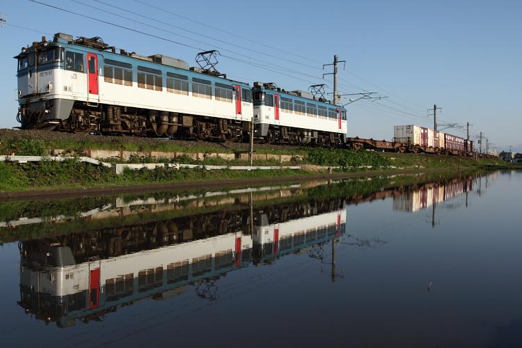 2011061901.jpg