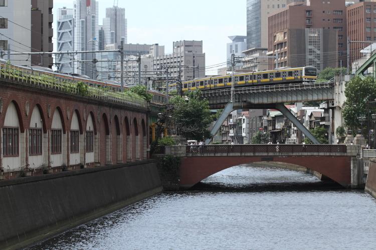2011062602.jpg