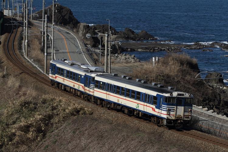 2011062603.jpg