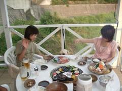 2009_08255gatu0030.jpg