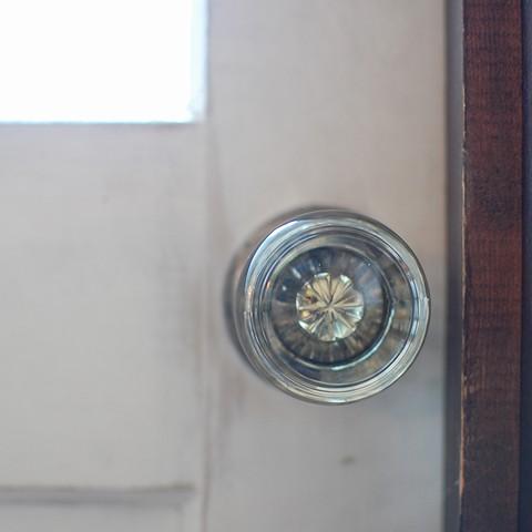 Lamp0022.jpg