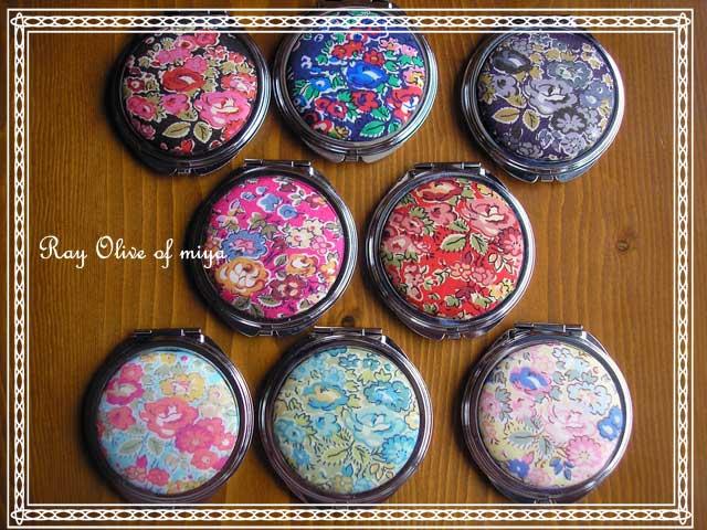 2010-07-01-mir-tatum-all.jpg