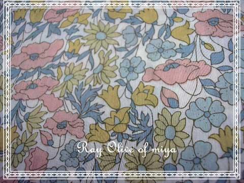 2010-07-01-poppy.jpg